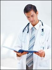Schwere Krankheit Dread Disease